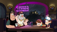 S2e3 cheer up mabel