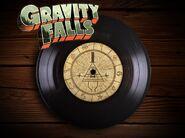 Gravity-Falls-Vinyl-Soundtrack