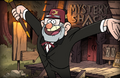 Grunkle Stan promo.png