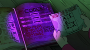 S2e11 codes page.png
