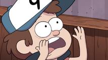 Clon de Dipper9