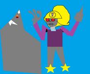 Pacifica-tron