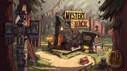 S1e3 Mystery hack