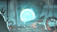 S2e11 active portal