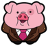 Ppwb Boss Waddles.png