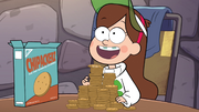 S1e10 mabel wins.png