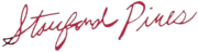 Ford signature