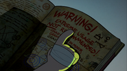S2e11 warning page 01