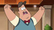 S2e5 soos is hyped