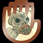 Badge-5886-0