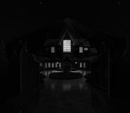 S2e10 mansion dark