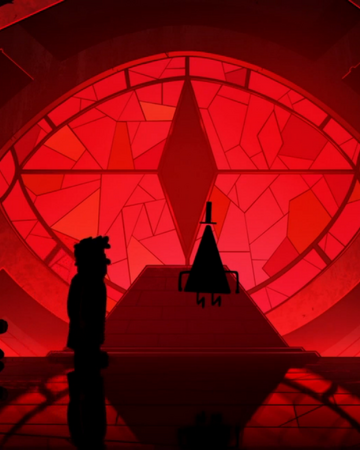 S2e20 silhouettes.png
