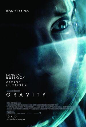 Gravity-poster 1381388170160.jpg