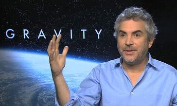 AlfonsoCuaronGravity.jpg