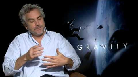 Gravity_Director_Alfonso_Cuaron_Official_Movie_Interview