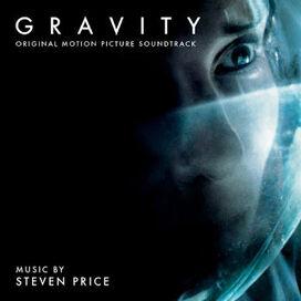 Gravity, Original Motion Picture Soundtrack.jpg