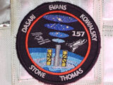 STS-157