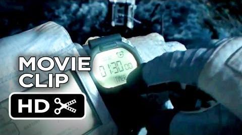 Gravity_Movie_CLIP_-_90_Minutes