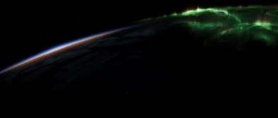 Gravity Experience the Third Dimension Featurette HD YouTube.png