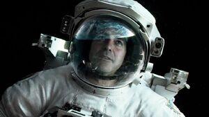 George-clooney-gravity-image.jpg
