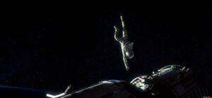 Gravity-3.jpg