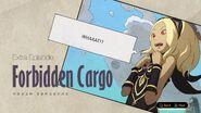 Forbidden Cargo (Demo)