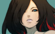 Anime,art,character,concept-3e9cf85f6e9d492dccbcc6fecb7d1429 h