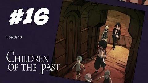 Gravity_Rush_Remastered_Walkthrough_-_Part_16_-_Episode_16-_Children_Of_The_Past