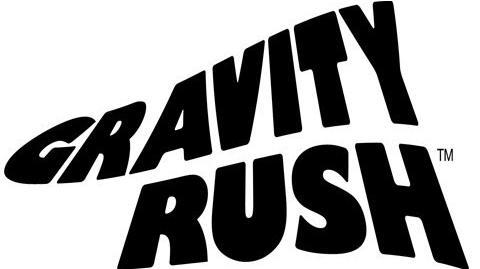 Gravity_Rush_English_Trailer