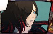 Raven's dialogue profile 5