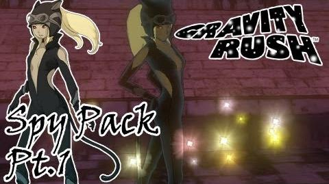 Let's_Play_Gravity_Rush_-_Spy_Pack_Pt.1_A_Time_To_Play