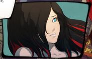 Raven's dialogue profile 4