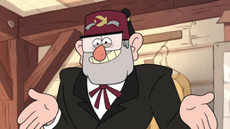S2e1 sure grunkle stan.png
