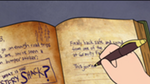 185px-S1e1 dipper writing in 3.png