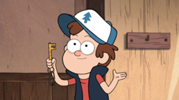 Dipper will take room.png