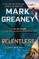 Book 10: Relentless (2021)