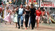 Grease-1280x720