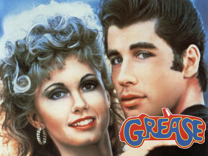 Grease Wiki