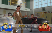 Grease 01