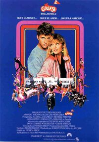 600full-grease-2-poster.jpg