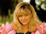 Stephanie Zinone