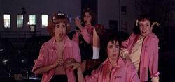 Grease Pink-Ladies orignials.jpg