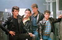 Grease21982.4604