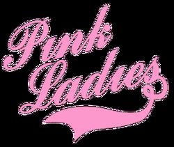 Pinkladies.png