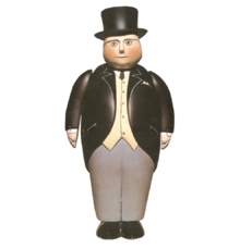 Fat controller.png