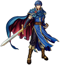 Prince of Altea.png