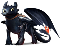 Toothless(HTTYD).png
