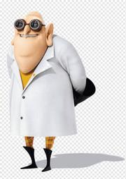 Dr Nefario (Despicable Me).png
