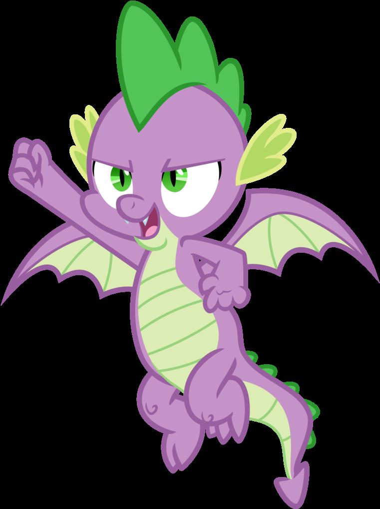 Dragon (current)