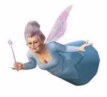 Fairygodmother(Shrek).jpeg